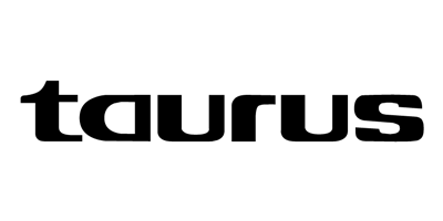 Resultado de imagen de logo taurus electrodomesticos